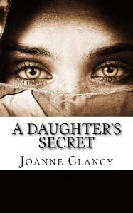A_Daughter's_Secret_Cover_for_Kindle