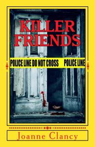 Killer_Friends_Cover_for_Kindle