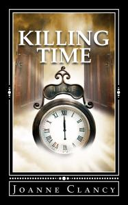 Killing_Time_Cover_for_Kindle
