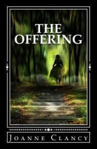 The_Offering_Cover_for_Kindle