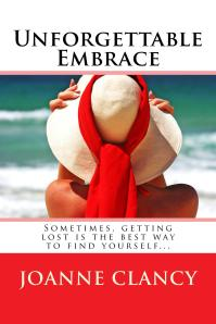 Unforgettable_Embrac_Cover_for_Kindle Beach