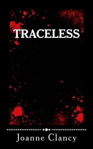 Traceless_Cover_for_Kindle (1)