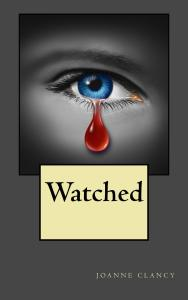 Watched_Cover_for_Kindle