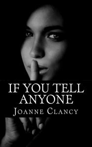 If_You_Tell_Anyone_Cover_for_Kindle