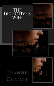 The_Detective's_Wife_Cover_for_Kindle
