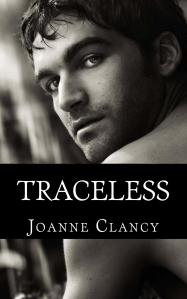 Traceless_Cover_for_Kindle (2)